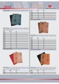 01 - catalogo lixas.pm6 - Page 4