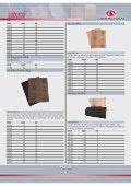 01 - catalogo lixas.pm6 - Page 5