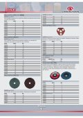 01 - catalogo lixas.pm6 - Page 6