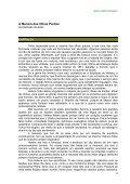 A Menina dos Olhos Pardos - Unama - Page 2