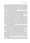 A Menina dos Olhos Pardos - Unama - Page 3