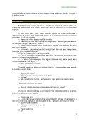 A Menina dos Olhos Pardos - Unama - Page 4