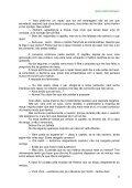 A Menina dos Olhos Pardos - Unama - Page 5