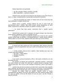 A Menina dos Olhos Pardos - Unama - Page 7