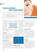 OlhOs de criança - CERPO - Page 4