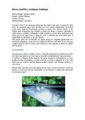 Peixe Quatro-Olhos - Bibliblog - Page 3