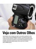 SOU OS TEUS OLHOS - Nikon - Page 2