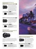 SOU OS TEUS OLHOS - Nikon - Page 6