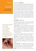 DE OLHO NOS OLHOS - Farmácia Nery - Page 2