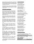 INFORME MENSAL A.HJ.B - Arquivo Histórico Judaico Brasileiro - Page 2