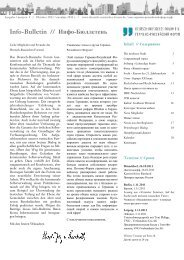 IB 05 2011 Druckversion - Deutsch-Russisches Forum eV