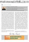 Unternehmen sind egoistisch! -  Deutsch-Russisches Forum eV - Seite 2
