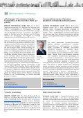 Unternehmen sind egoistisch! -  Deutsch-Russisches Forum eV - Seite 3