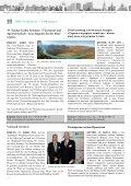 Unternehmen sind egoistisch! -  Deutsch-Russisches Forum eV - Seite 4
