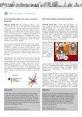 Unternehmen sind egoistisch! -  Deutsch-Russisches Forum eV - Seite 5