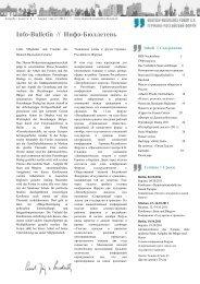 Info-Bulletin 04 2011.pub - Deutsch-Russisches Forum eV