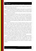 ÁFRICA DE ONTEM, ÁFRICA DE HOJE, RESQUÍCIOS DE ... - Page 3