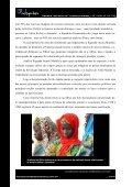 ÁFRICA DE ONTEM, ÁFRICA DE HOJE, RESQUÍCIOS DE ... - Page 5