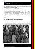 ÁFRICA DE ONTEM, ÁFRICA DE HOJE, RESQUÍCIOS DE ... - Page 6