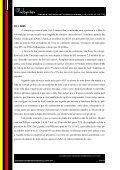 ÁFRICA DE ONTEM, ÁFRICA DE HOJE, RESQUÍCIOS DE ... - Page 7