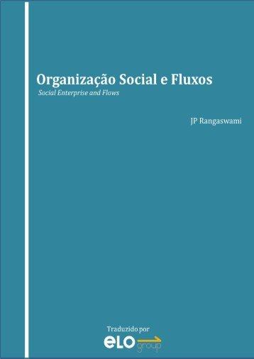 Organização Social e Fluxos - JP Rangaswami.pdf - BPM LAB