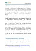Organização Social e Fluxos - JP Rangaswami.pdf - BPM LAB - Page 3