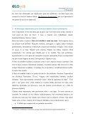 Organização Social e Fluxos - JP Rangaswami.pdf - BPM LAB - Page 5