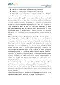 Organização Social e Fluxos - JP Rangaswami.pdf - BPM LAB - Page 6