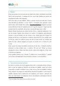 Organização Social e Fluxos - JP Rangaswami.pdf - BPM LAB - Page 7
