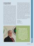 ONTEM, HOJE E AMANHÃ: - CRMV-MG - Page 5