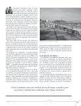 19 - ipanema ontem hoje e sempre.pdf - Portal PUC-Rio Digital - Page 2