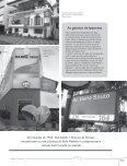 19 - ipanema ontem hoje e sempre.pdf - Portal PUC-Rio Digital - Page 4