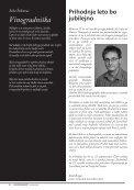 brosura levstikova pot 2010.indd - Page 6