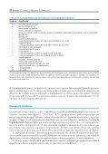 Fundamentos dos Cálculos Farmacêuticos - Ponto Frio - Page 2
