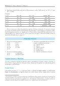 Fundamentos dos Cálculos Farmacêuticos - Ponto Frio - Page 4