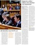 Governo estuda novo mecanismo travão do IMI - fonte - Page 3