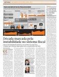 Governo estuda novo mecanismo travão do IMI - fonte - Page 4