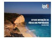 Fazer download do estudo - IPDT