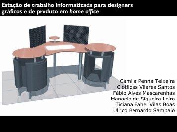 Apresentação projetos 2ED.pdf