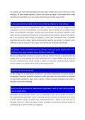 CÁBULA DO ESTUDANTE ANSIOSO OU DEPRIMIDO - Page 3