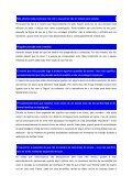 CÁBULA DO ESTUDANTE ANSIOSO OU DEPRIMIDO - Page 4