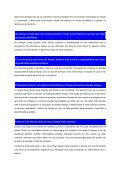 CÁBULA DO ESTUDANTE ANSIOSO OU DEPRIMIDO - Page 6
