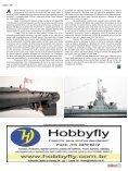 Revista Hobby News - Page 4