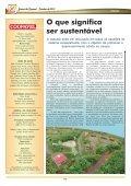Nesta edição também: No plantio da safra de verão ... - Coopavel - Page 2