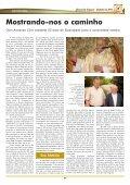 Nesta edição também: No plantio da safra de verão ... - Coopavel - Page 3