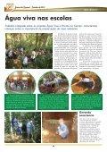 Nesta edição também: No plantio da safra de verão ... - Coopavel - Page 4
