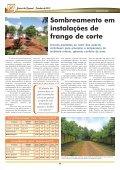 Nesta edição também: No plantio da safra de verão ... - Coopavel - Page 6