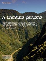 Download PDF - Mauricio Matos Fotografia