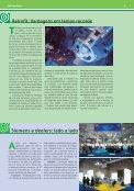 Transline: liderança no mercado de Powertrain no ... - Siemens Brasil - Page 3
