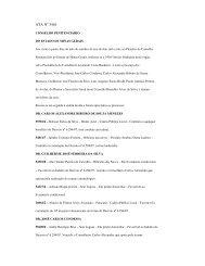 ATA Nº 3416(1).pdf - Portal Conselhos MG